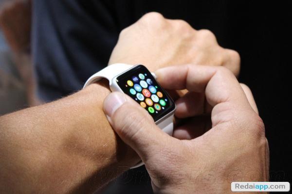 Apple Watch卖太贵的隐忧:用户不感冒